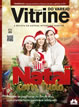 Revista Vitrine do Varejo - Edição 140