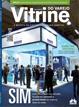 Revista Vitrine do Varejo - Edição 144