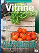 Revista Vitrine do Varejo - Edição 145