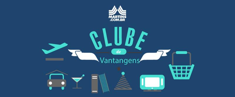 72afb41073c0e Crie um Clube de Vantagens e fidelize mais clientes! - Blog Fala Mart