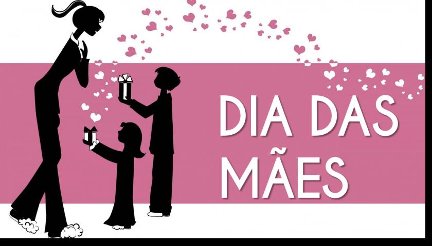 Imagens Bíblicas Para O Dia Das Mães: Tendências Para O Dia Das Mães Em 2017