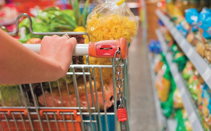 produtos para mercearia que nao podem faltar