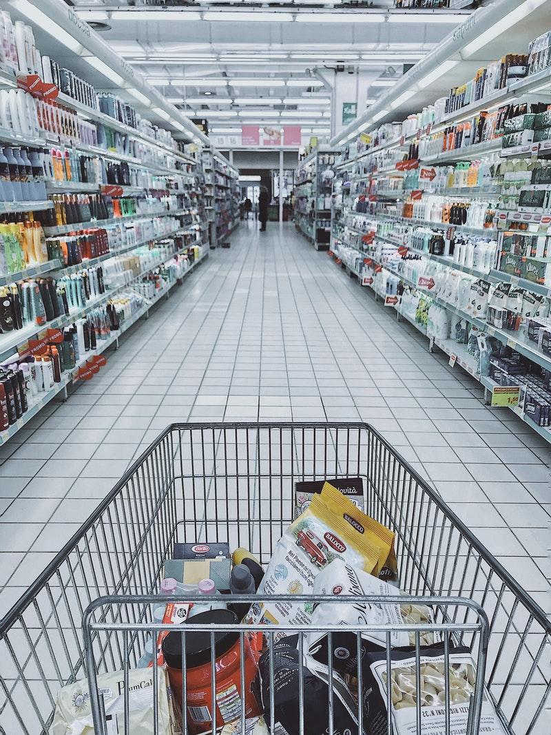 Atacado e varejo devem se preocupar com as necessidades do consumidor.