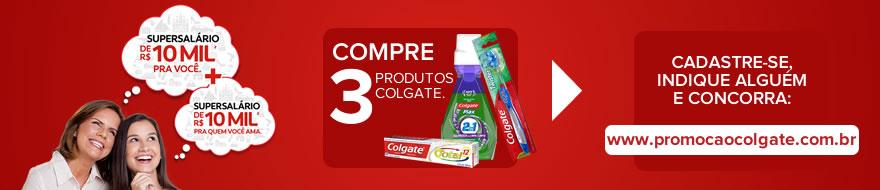 fb_colgate_atoa