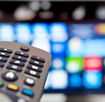 Publicidade busca os melhores formatos para anunciar em Smart TVs