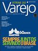 Revista Vitrine do Varejo - Edição 130