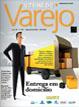 Revista Vitrine do Varejo - Edição 131