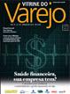 Revista Vitrine do Varejo - Edição 132