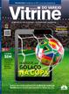 Revista Vitrine do Varejo - Edição 136