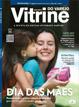 Revista Vitrine do Varejo - Edição 137