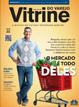 Revista Vitrine do Varejo - Edição 143