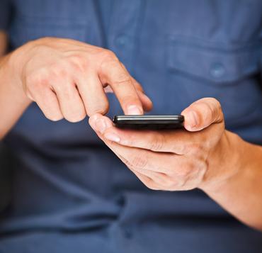 Confira seis dos melhores smartphones à venda no Brasil