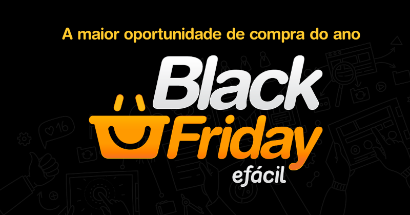 black-friday-efacil