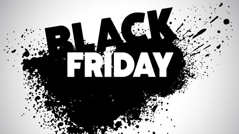 black_friday_2014_thumb800-4058572