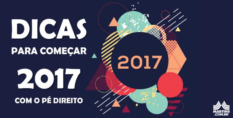 dicas-2017-martins1