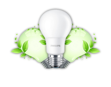 lampada-led-philips-ecologica1