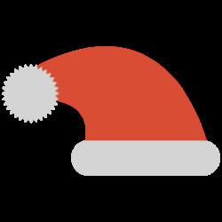 santa-hat-icon1