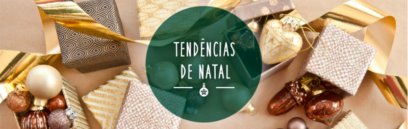 tendencias-do-natal-1