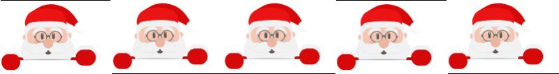 tendencias-do-natal-compras-11