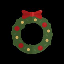 wreath_icon-icon1