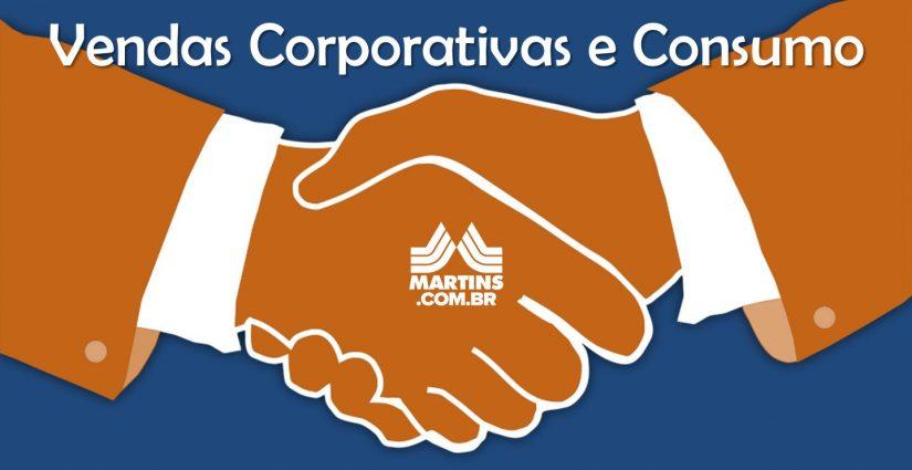 corporativo-martins-com-br-home