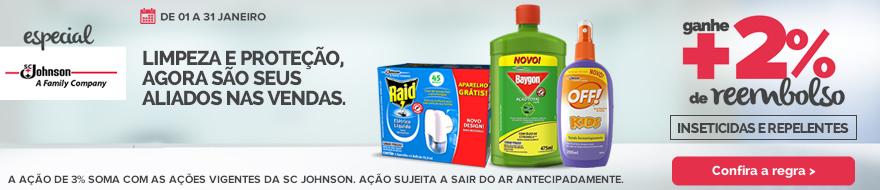 fb-scjonhson-inseticidas-jan07