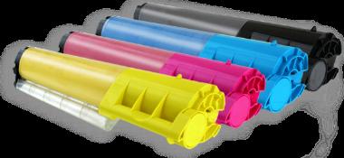 toners-impressora-laser-colorida-suprimentos-hp-martins