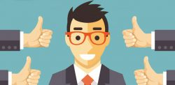 20-ofertas-laborales-administracion-empresas