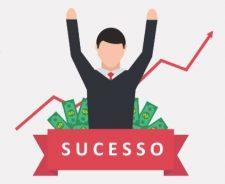 sucesso-plano-de-carreira