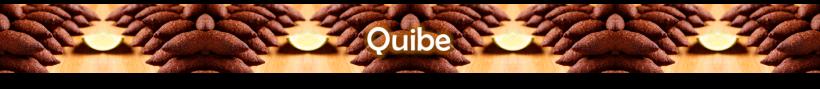 quibe-martins-com-br-fritadeiras