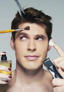 cosmeticos-masculinos-produtos-de-beleza-cuidados-com-a-pele-4
