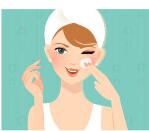 cuidados-para-a-pele-limpeza-de-pele-produtos-rejuvenescimento-facial