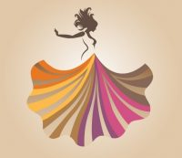dancing-woman-with-colorful-skirt_23-2147492193