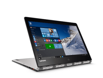 lenovo-laptop-yoga-900-series
