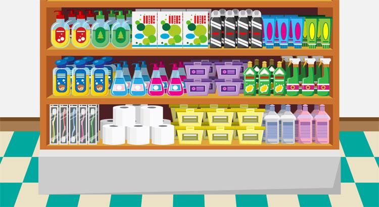 supermercado-img-destaque