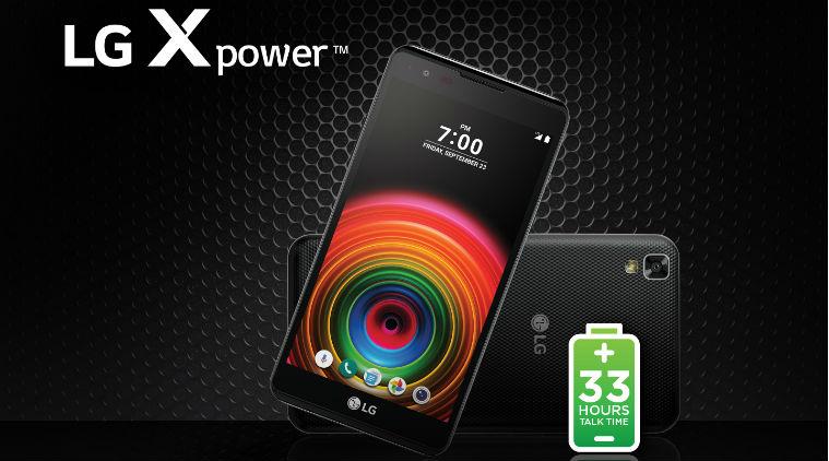 lg_xpower_