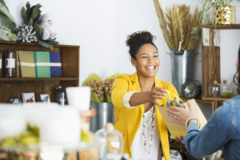 marketing-para-pequenos-negocios-atendimento-vendas