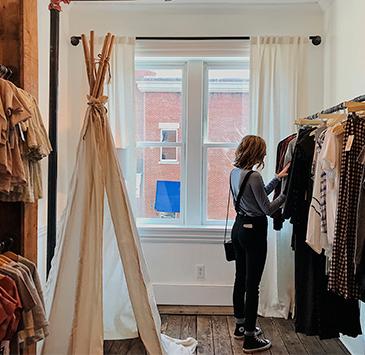 9789e52b1 Experiência de compra: o que é e como garantir a melhor na sua loja?