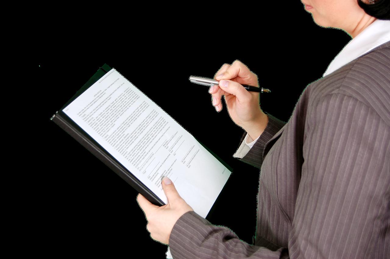 Saiba quais são documentos para abrir uma empresa!