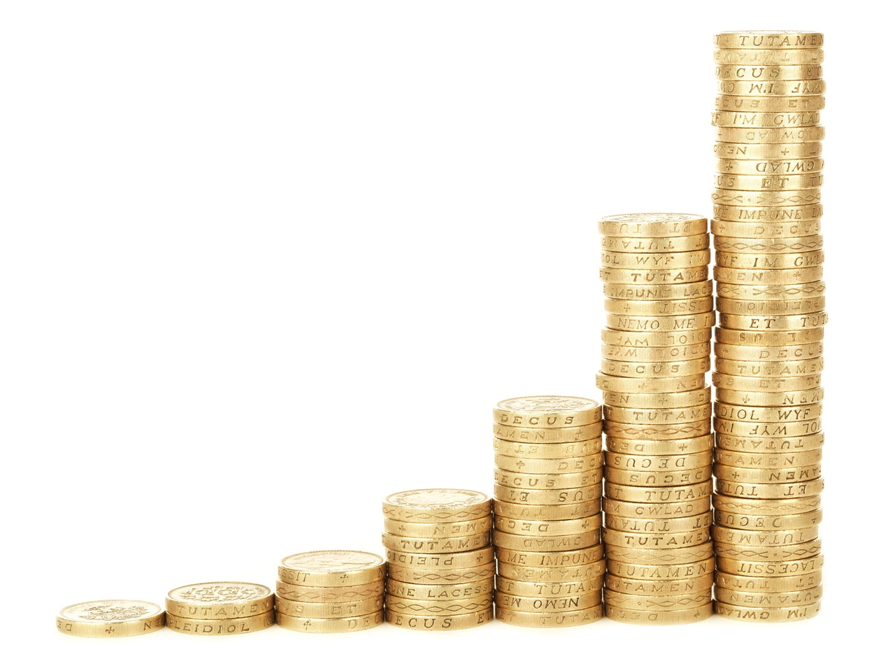 Crescimento de lucros: frete grátis no atacado é diferencial para abaixar seu preço e vender mais.