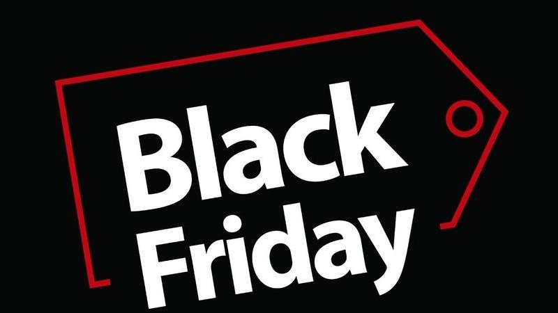 Black Friday na hotelaria