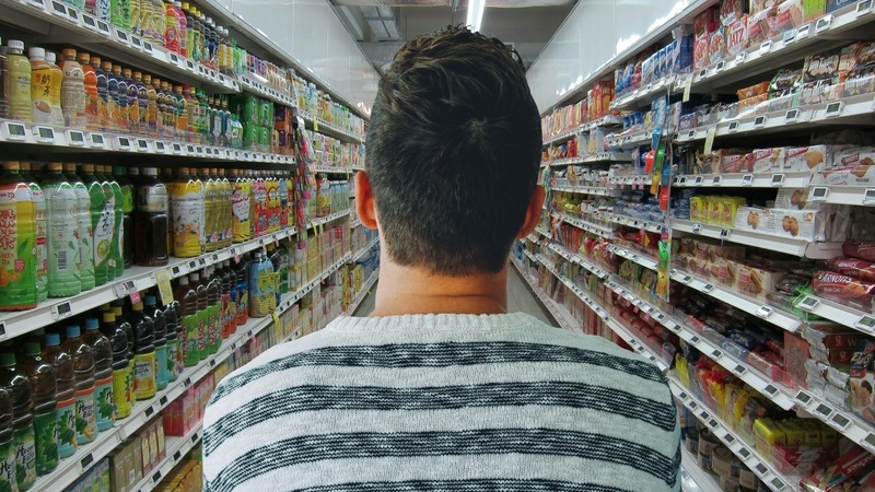 Saber como conferir mercadoria ajuda sua loja a ser mais produtiva