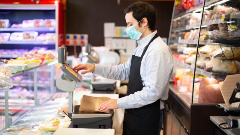 Como aumentar as vendas na loja de conveniência em 5 passos