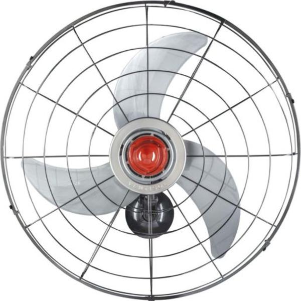 Imagem do ventilador de parede Ventisol